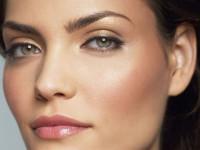 Легкий макияж: необычные красивые идеи и варианты применения простых и легких вариантов макияжа (95 фото)