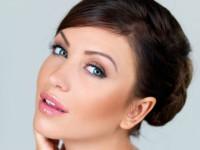 Легкий макияж глаз: красивые решения и сочетания на каждый день и праздники (105 фото и видео)