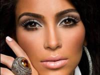 Летний макияж: красивый дизайн, модные решения и оригинальные сочетания актуальные в этом сезоне!