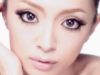 Макияж, увеличивающий глаза — 125 фото и видео как увеличить глаза. Техника и нюансы нанесения макияжа