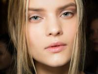 Натуральный макияж: красивый дизайн и советы по выбору цветовых оттенков (110 фото и видео)