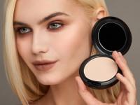 Нюдовый макияж: идеи, модные тенденции и актуальные сочетания пастельных тонов (95 фото)