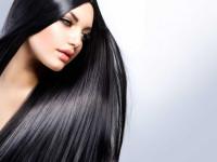 Прически на длинные волосы — общие тенденции и принципы. Как укладывать волосы? 70 фото повседневных и вечерних причесок. Пошаговые уроки