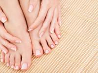 Противогрибковые препараты для ногтей — обзор эффективных средств от грибка ногтей. 110 фото недорогих, но эффективных препаратов с описанием и составом