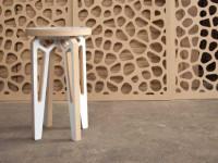 Мебель из фанеры: преимущества и недостатки, фото готовых решений, инструкции