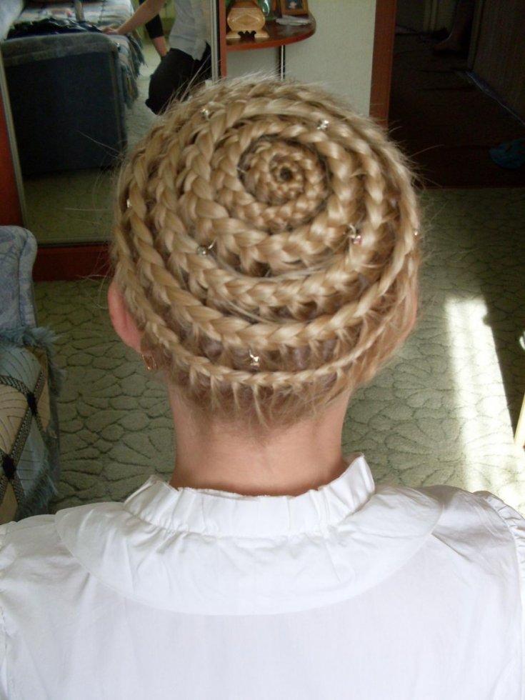 Prirodni preparati za jačanje korena kose